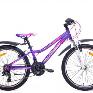 Rosy-Junior-2.0-purple-1024x683